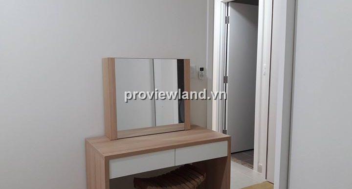 Proviewland00000101993