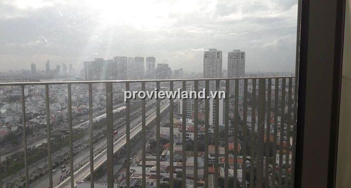 Proviewland00000101994