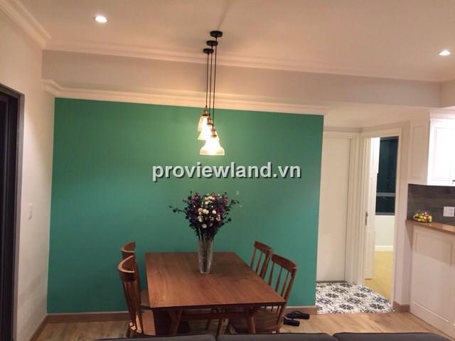 Proviewland00000102045