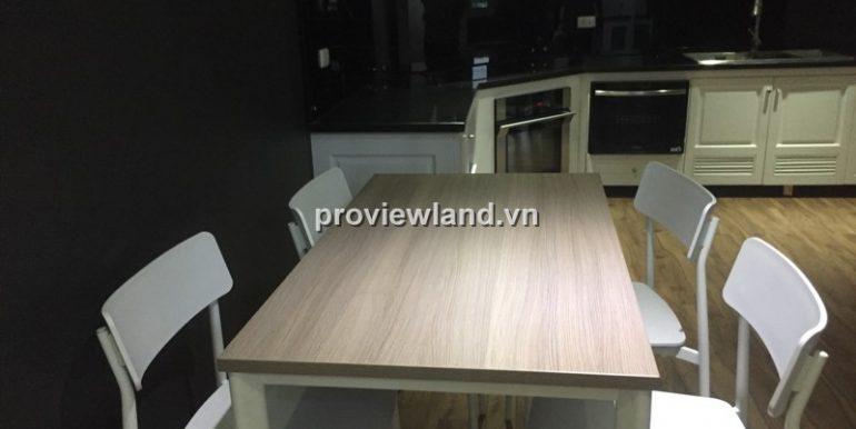 Proviewland00000102050