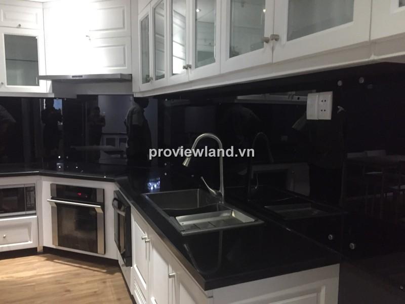 Proviewland00000102052