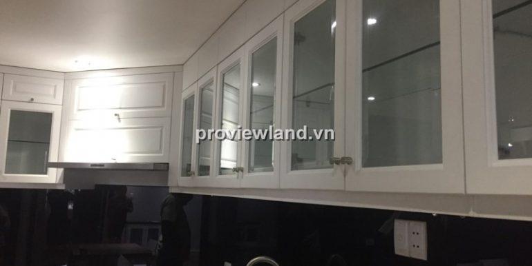 Proviewland00000102053