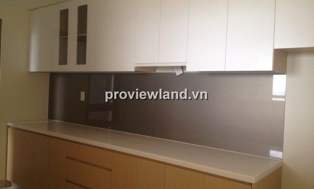Proviewland00000102068