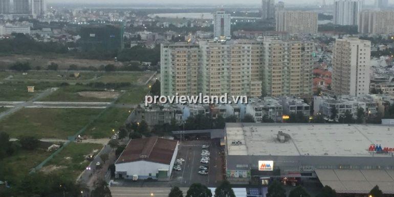Proviewland00000102083