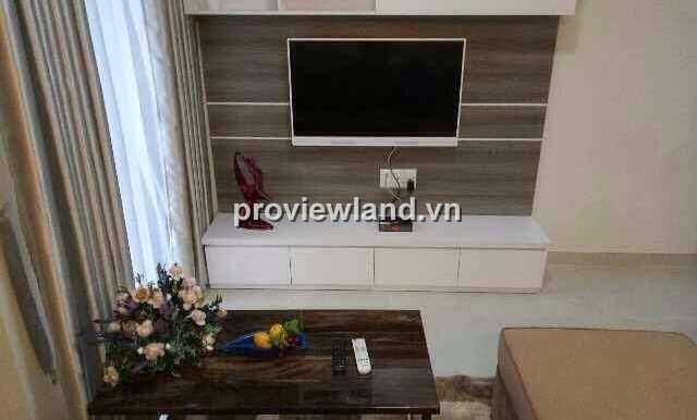 Proviewland00000102092
