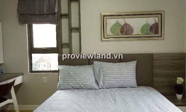 Proviewland00000102093