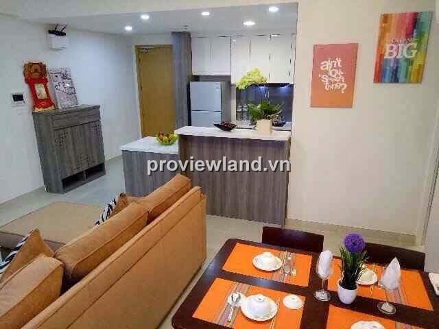 Proviewland00000102095