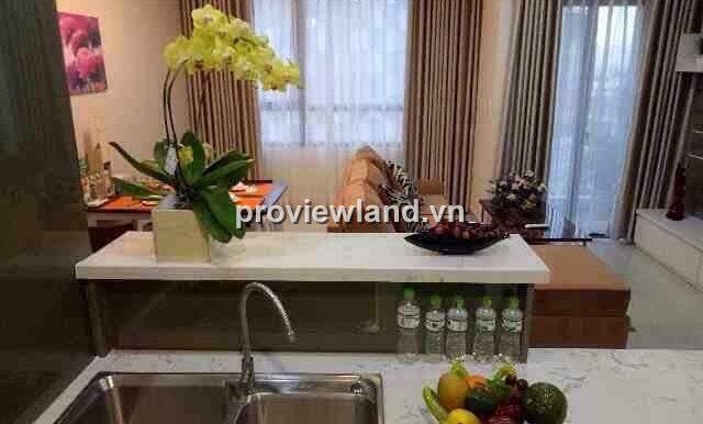 Proviewland00000102096