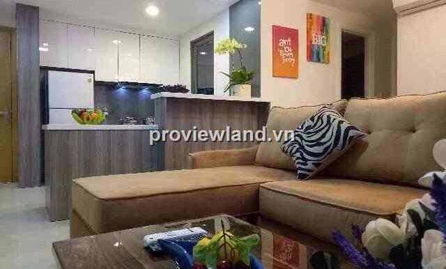 Proviewland00000102101