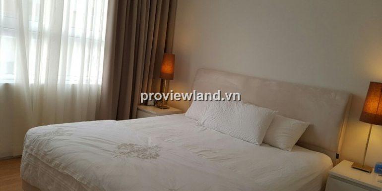 Proviewland00000102105