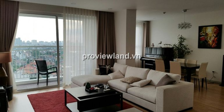 Proviewland00000102110