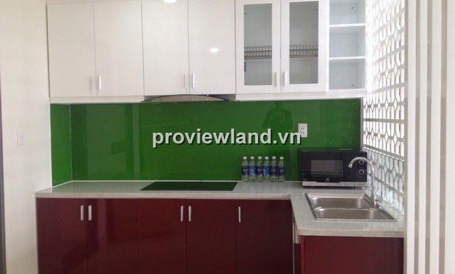 Proviewland00000102112