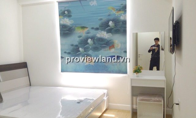 Proviewland00000102116