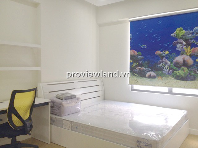 Proviewland00000102118