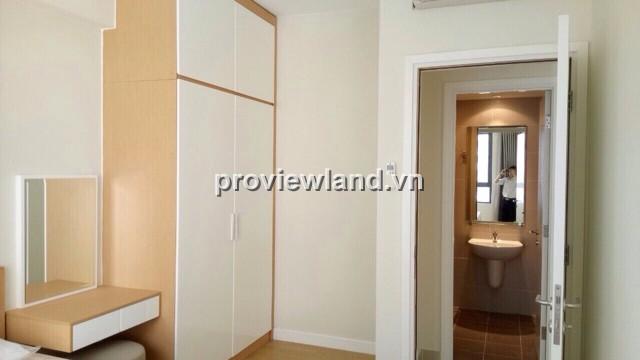 Proviewland00000102125