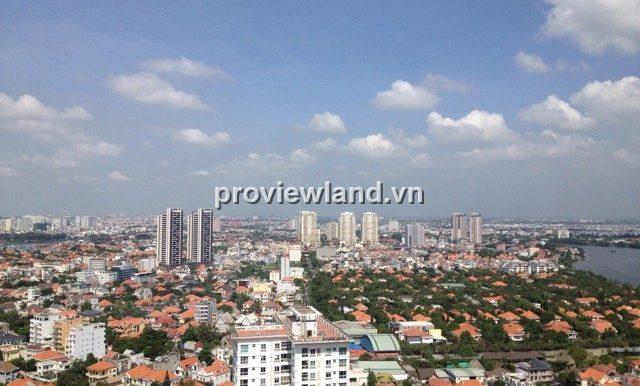 Proviewland00000102137