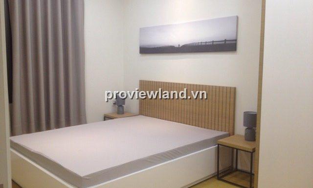 Proviewland00000102146