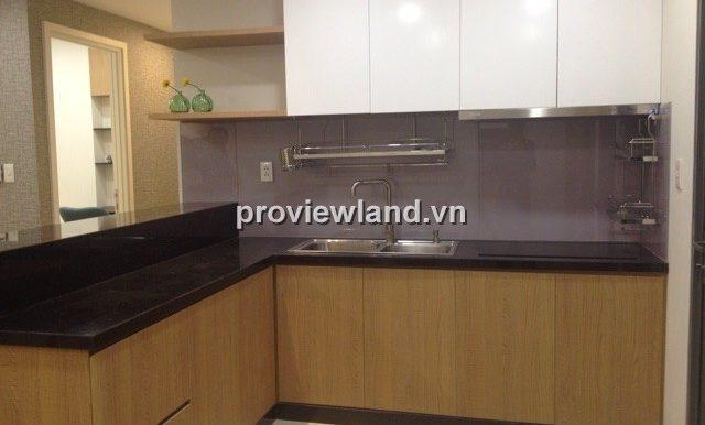 Proviewland00000102150