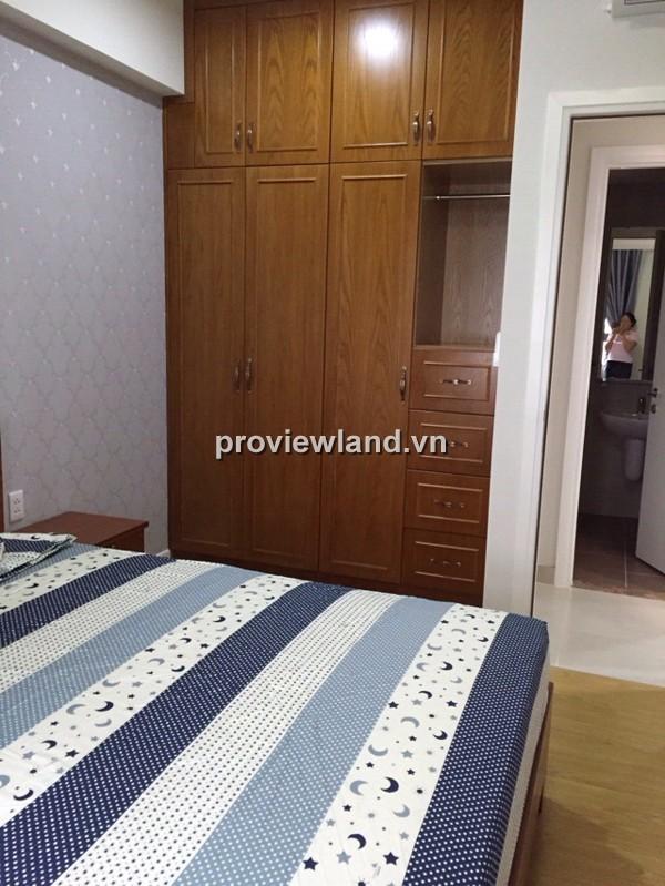 Proviewland00000102158