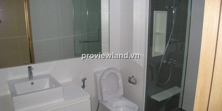 Proviewland00000102164