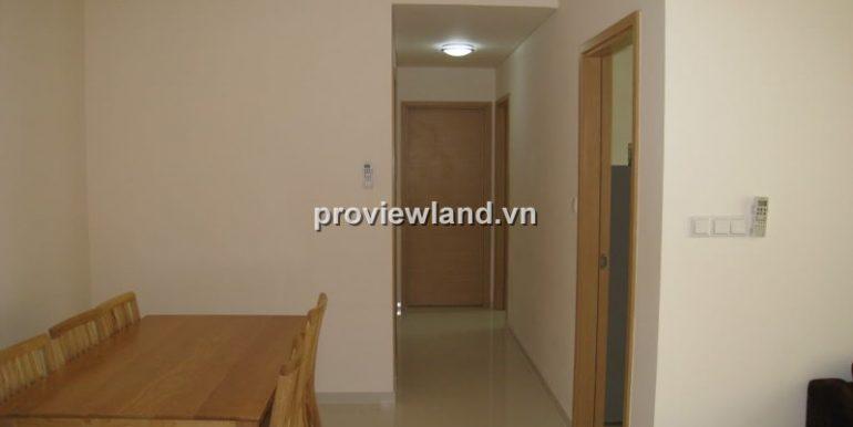 Proviewland00000102166
