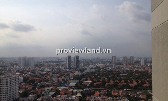 Proviewland00000102176