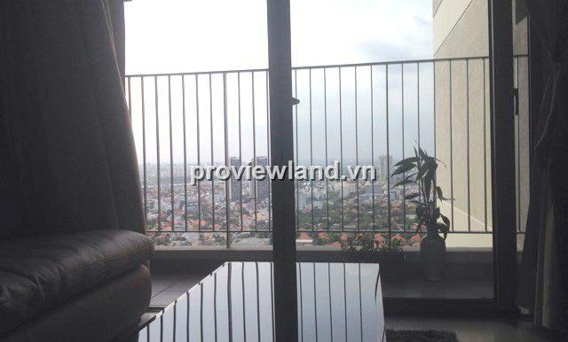 Proviewland00000102180
