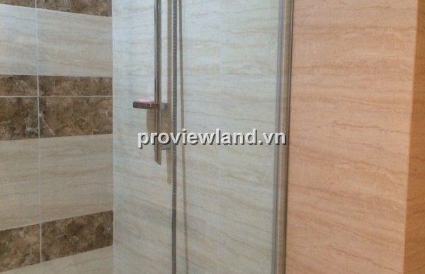 Proviewland00000102203