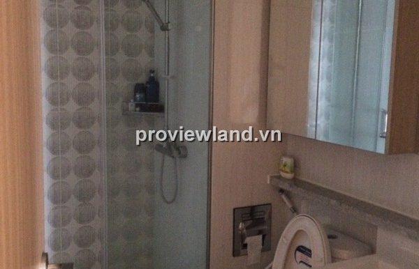 Proviewland00000102211