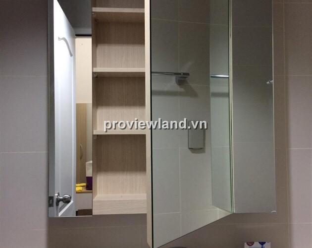 Proviewland00000102212
