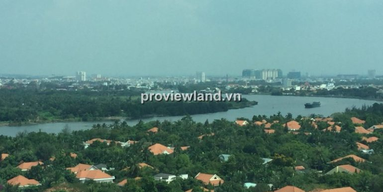 Proviewland00000102221
