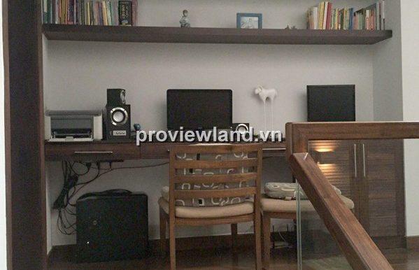 Proviewland00000102237