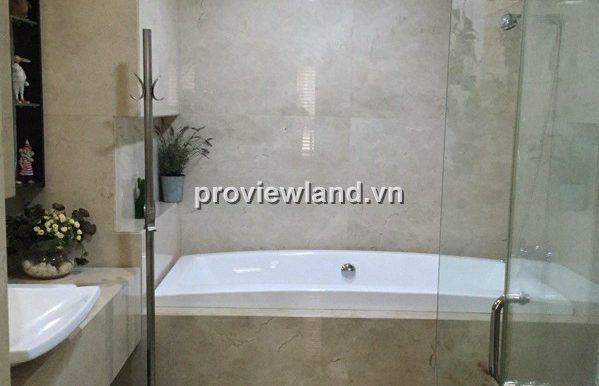 Proviewland00000102239