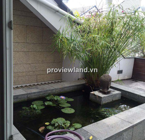 Proviewland00000102243