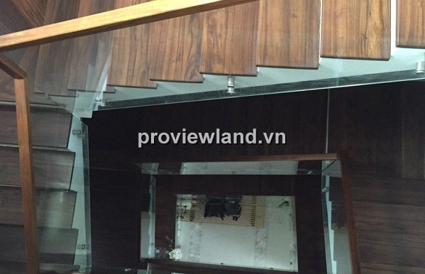 Proviewland00000102247