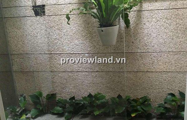 Proviewland00000102248