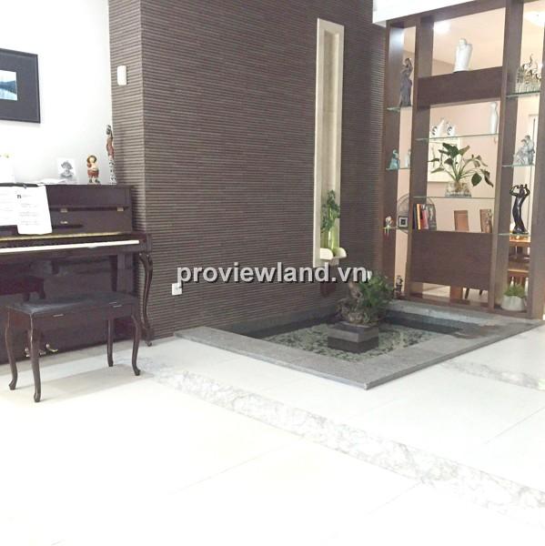 Proviewland00000102249