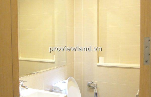 Proviewland00000102260