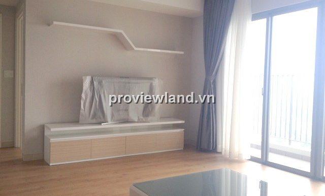 Proviewland00000102282