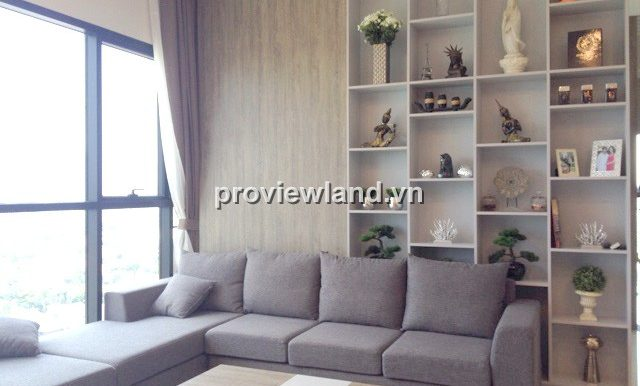 Proviewland00000102286