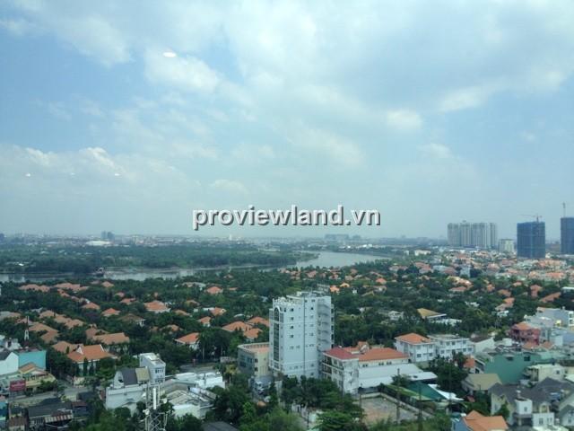Proviewland00000102288