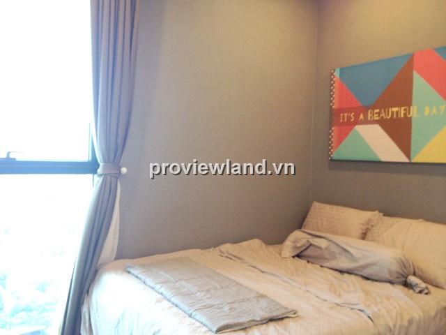 Proviewland00000102292