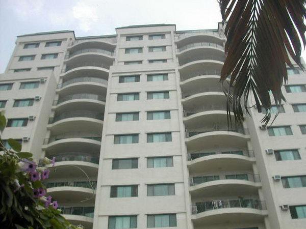 Căn hộ Parkland 127m2 2PN nội thất hiện đại thiết kế đẹp mắt tặng toàn bội nội thất