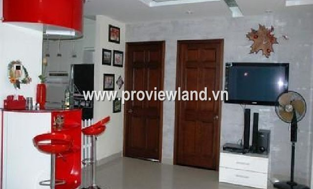 An-Khang-Apartments-for-rent-in-District-2-3687