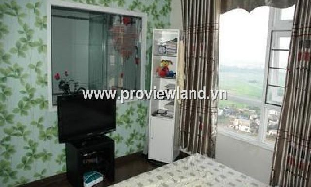 An-Khang-Apartments-for-rent-in-District-2-72622