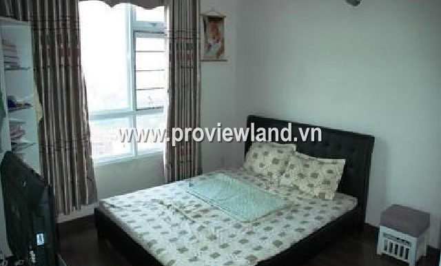 An-Khang-Apartments-for-rent-in-District-2-limage2-79906