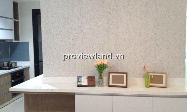Proviewland00000102301