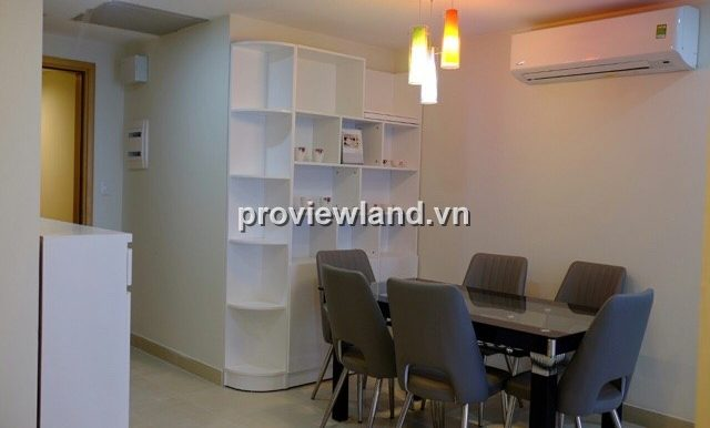 Proviewland00000102305