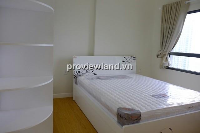 Proviewland00000102308
