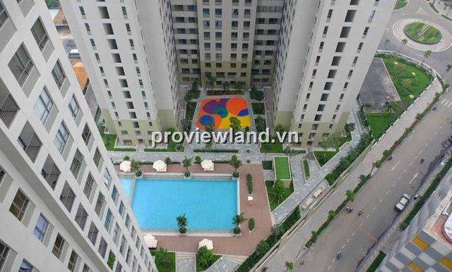 Proviewland00000102313